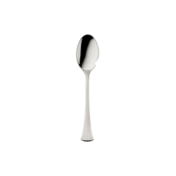 Avenue Gourmet Spoon