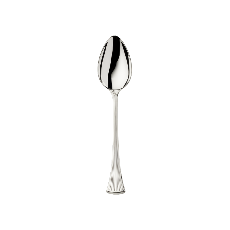 Avenue Menu Spoon
