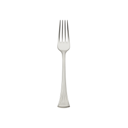 Avenue Table Fork