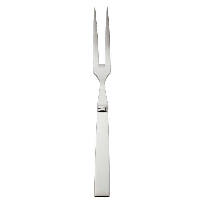 Riva Carving Fork
