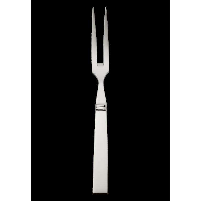 Riva Carving Fork