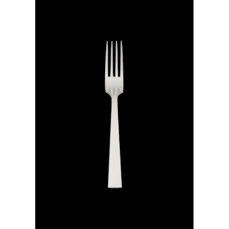 Riva Dessert Fork