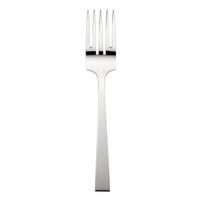Riva Fish Serving Fork