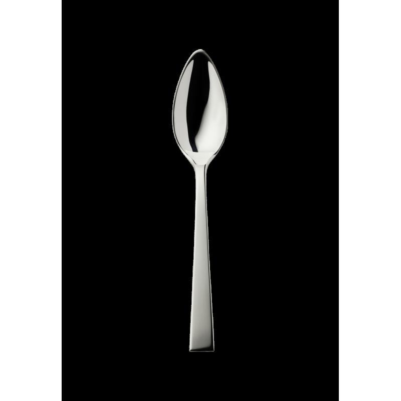 Riva Menu Spoon