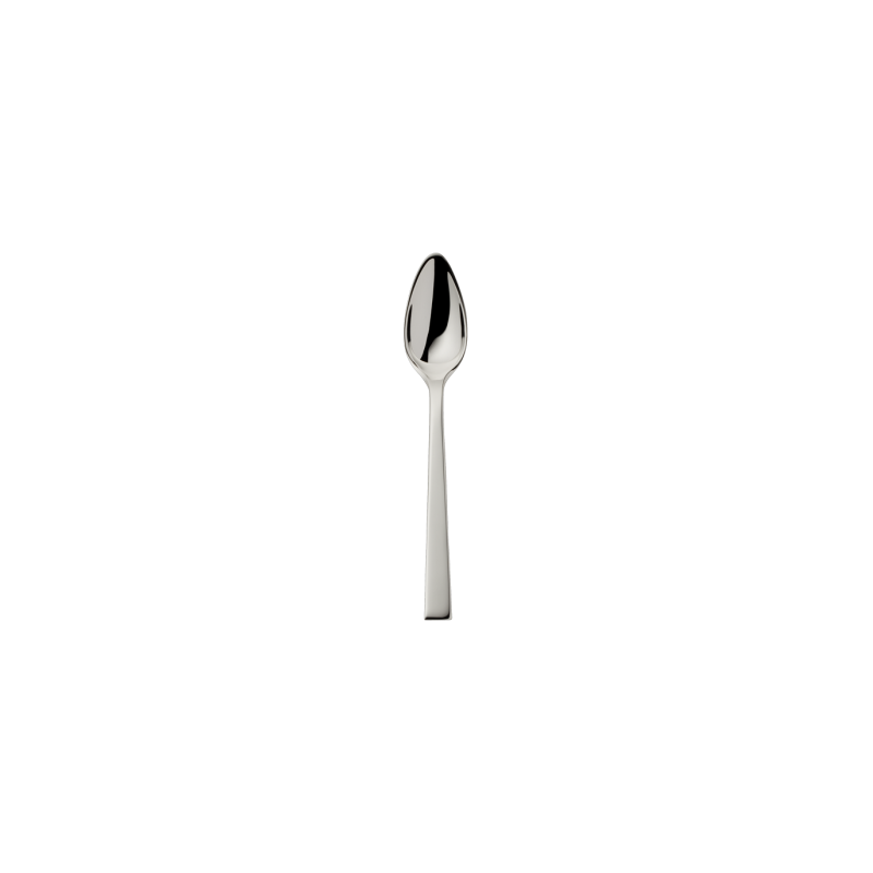 Riva Mocha Spoon - 12,5 cm