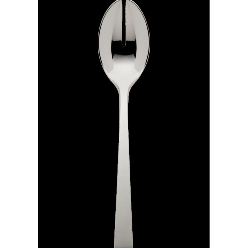 Riva Salad Serving Fork - Large