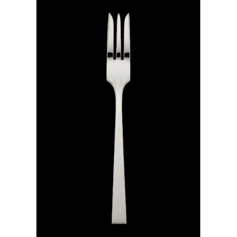 Riva Vegetable Fork