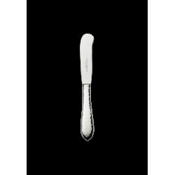 Martelé Butter Knife