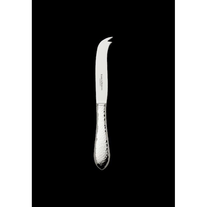 Martelé Cheese Knife