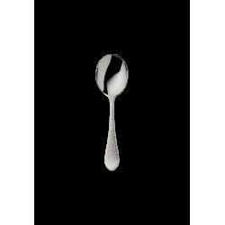 Martelé Cream Spoon (Brooth...