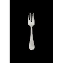 Martelé Fish Fork