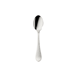 Martelé Gourmet Spoon