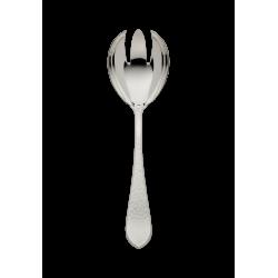 Martelé Salad Serving Fork...