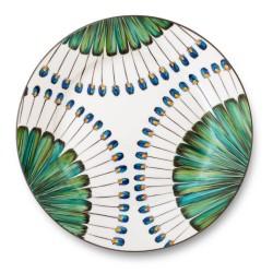Bahia Buffet Plate