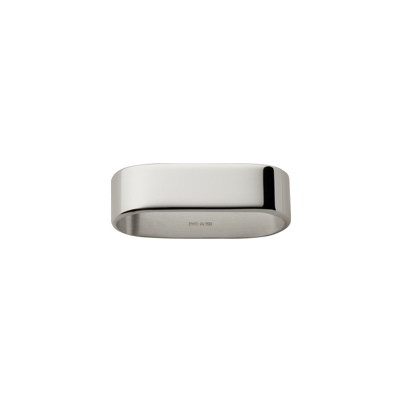 Riva Table Napkin Ring