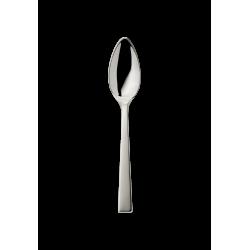 Riva Dessert Spoon