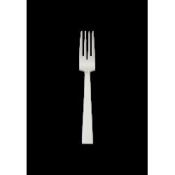Riva Fish Fork