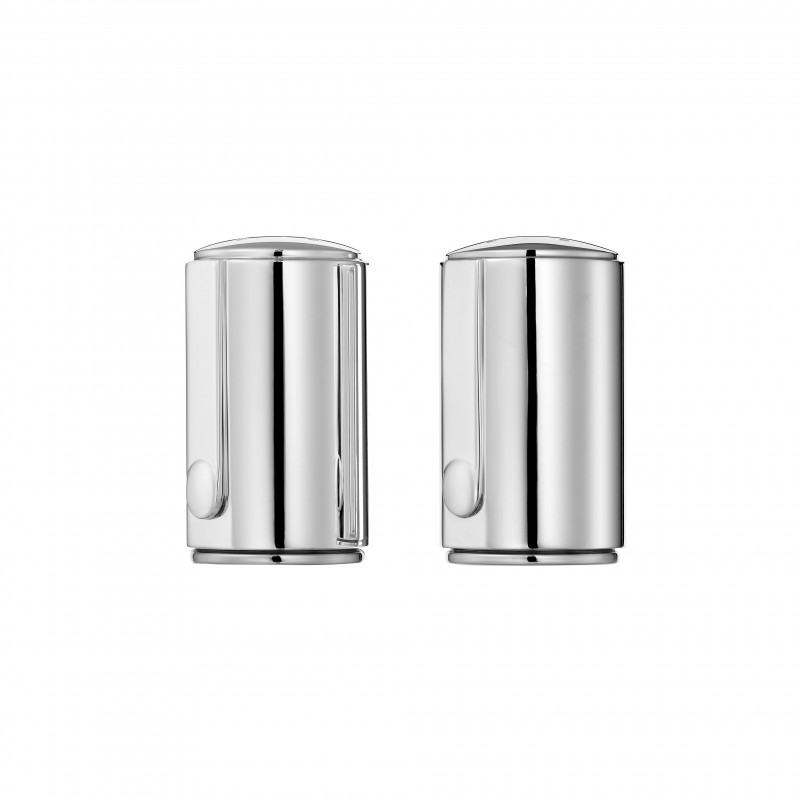 Normandie Salt and Pepper Set