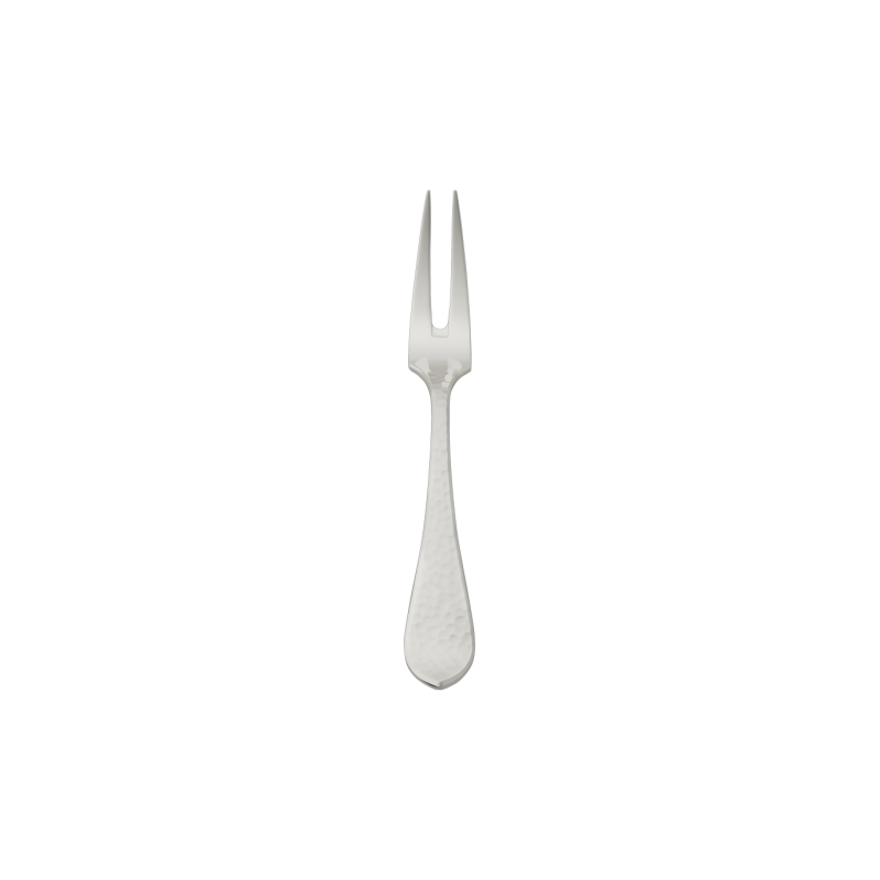 Martelé Meat fork - Large