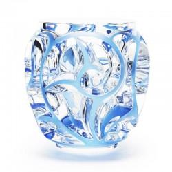 Tourbillons Vase Large...