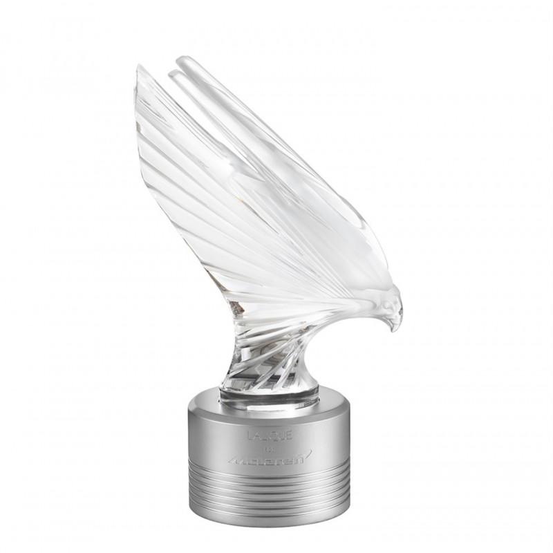 Sculpture Faucon McLaren EditionLimitée à 375 ex