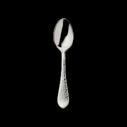 Martelé Coffee Spoon - 14,5 cm