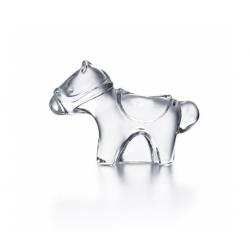 Minimals Horse