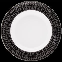 Tiara Round Deep Platter...