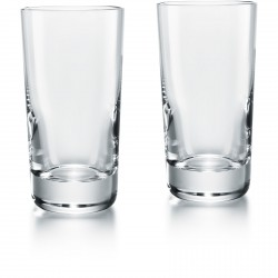 Perfection Highball Set of 2