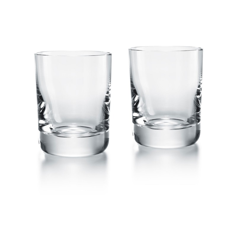 Perfection Tumbler Set of 2