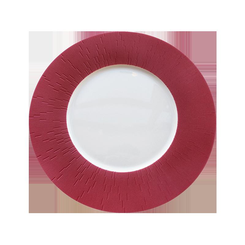 Infini Arc-en-Ciel Dinner...