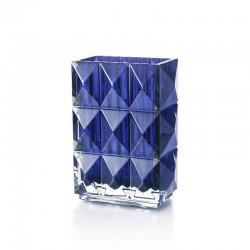 Louxor Vase Blue