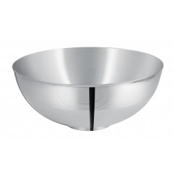 Transat Punch Bowl
