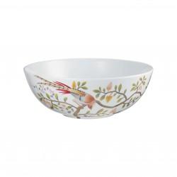 Paradis Salad Bowl