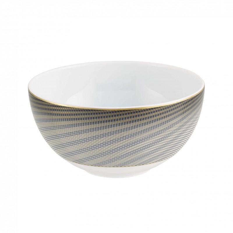 Oskar Bowl