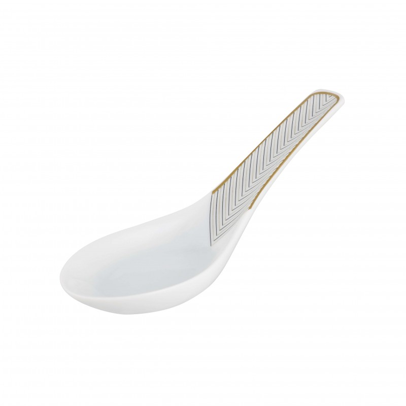 Oskar Chinese Spoon