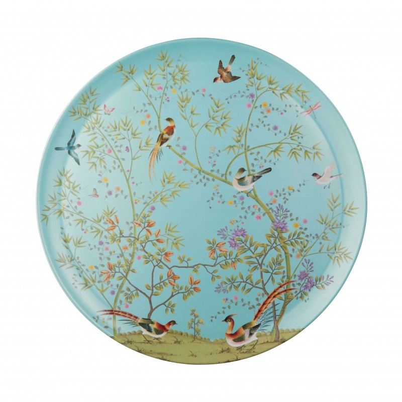 Paradis Large Platter