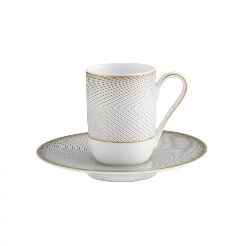 Oskar Expresso Cup
