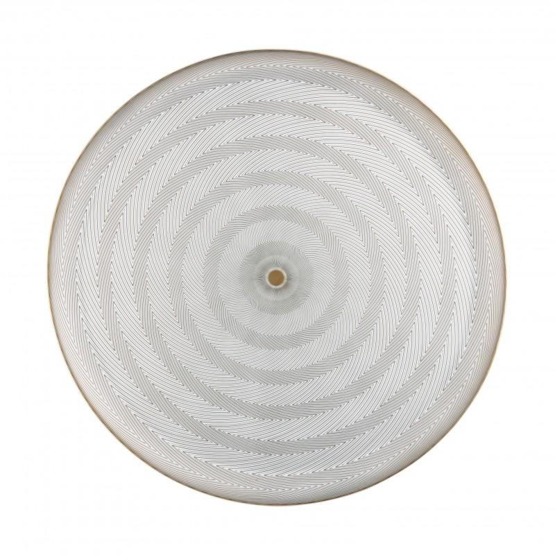 Oskar Large Platter