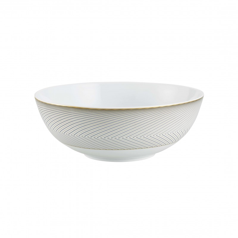 Oskar Salad Bowl