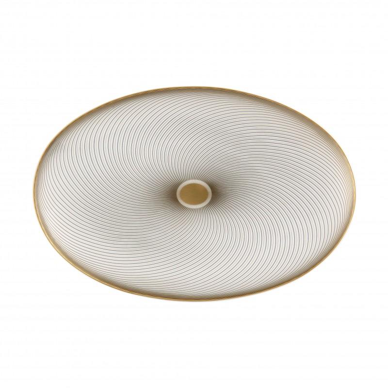Oskar Side Dish