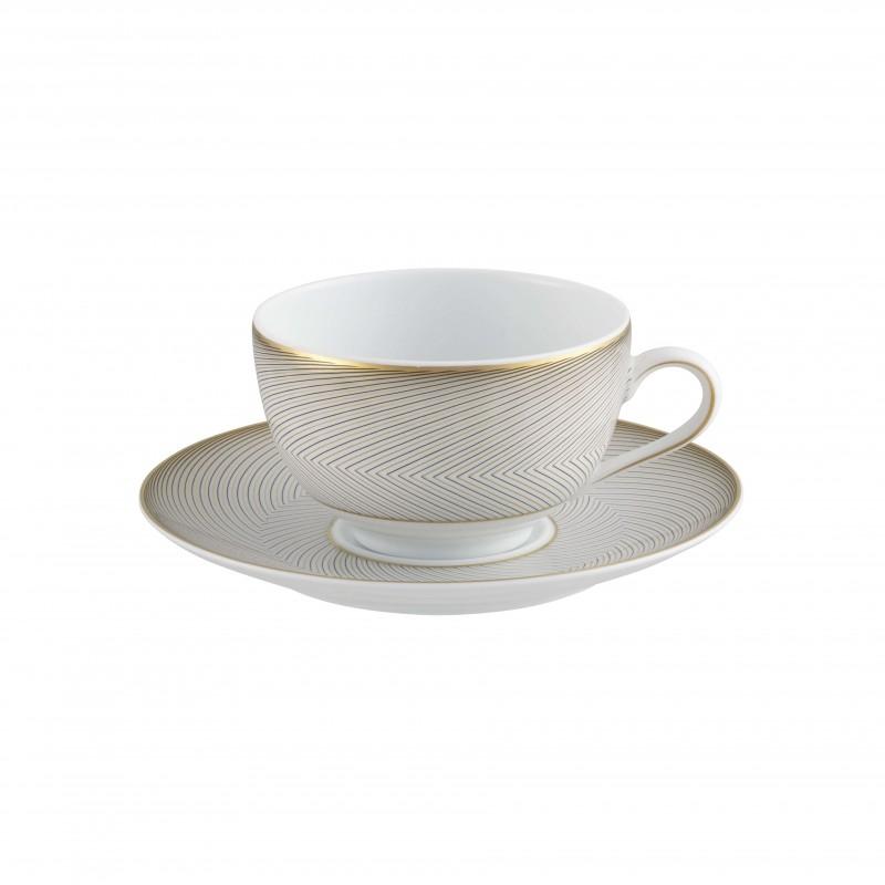 Oskar Tea Cup