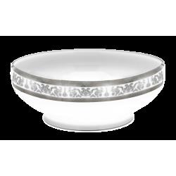Couronne Impériale Salad Bowl