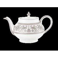 Couronne Impériale Teapot