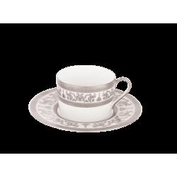Couronne Impériale Tea Cup...