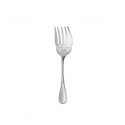 Malmaison Silver-Plated...