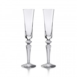 Set of 2 Mille Nuits...