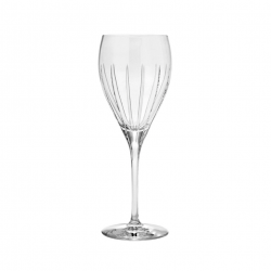 Iriana Water Goblet Glass