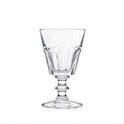 Caton American Water Glass...