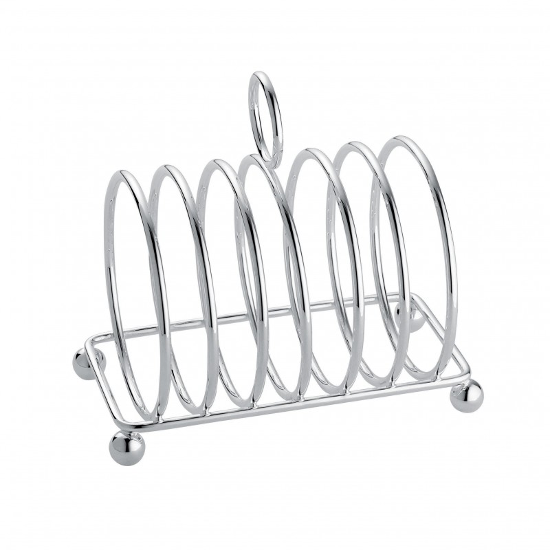 Latitude Toast Rack 6 Slices